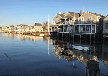 angled-old-wharf-bay3x5