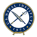 NAVAL INSTITUTE PRESS
